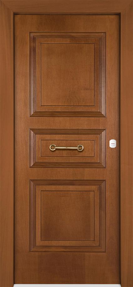 Portablock - Linings - Wood C3120