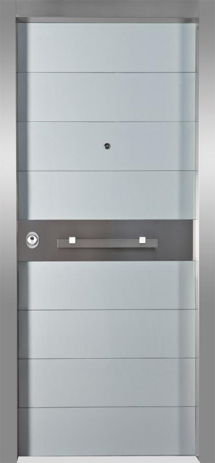 Linings - Wood - Wood M9600 Grey