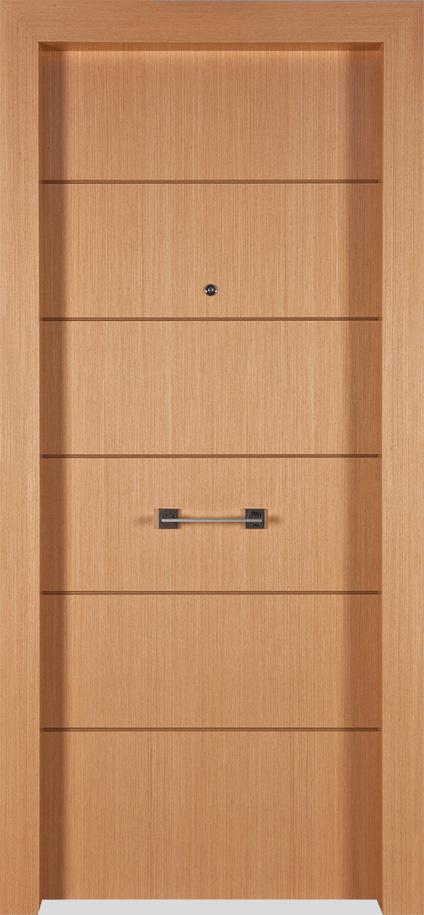 Επενδύσεις - Ξύλο - Wood M4100