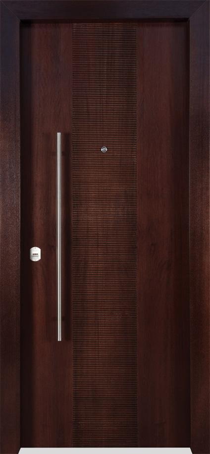 Επενδύσεις - Ξύλο - Wood M9020