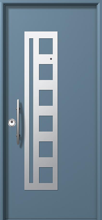 Aluminium Porta Block Portablock