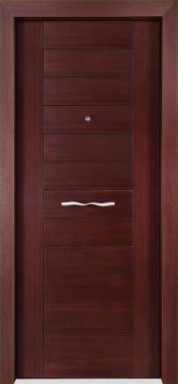 Επενδύσεις - Ξύλο - Wood C3500