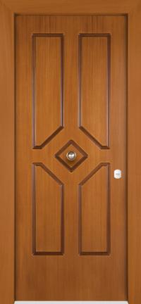 Επενδύσεις - Ξύλο - Wood C3050