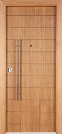 Επενδύσεις - Ξύλο - Wood M5050