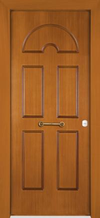 Επενδύσεις - Ξύλο - Wood C3110