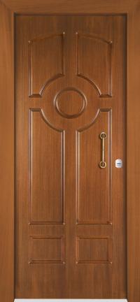 Επενδύσεις - Ξύλο - Wood C4270