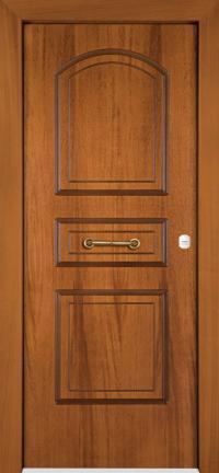 Επενδύσεις - Ξύλο - Wood C3090