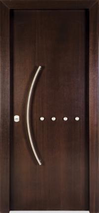 Επενδύσεις - Ξύλο - Wood M4300