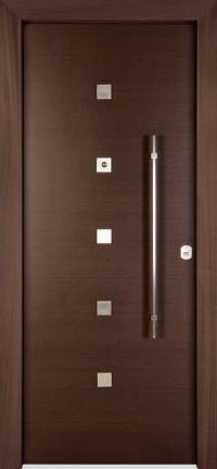 Επενδύσεις - Ξύλο - Wood M4200