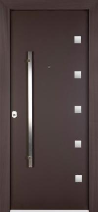 Επενδύσεις - Ξύλο - Wood M4450