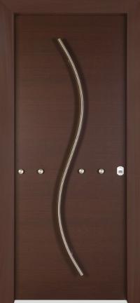 Επενδύσεις - Ξύλο - Wood M4600