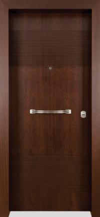 Επενδύσεις - Ξύλο - Wood M9040